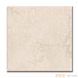 楼兰-巴厘小镇系列-墙砖10012(100*100MM)