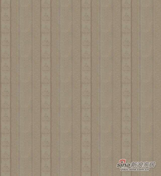 瑞宝壁纸绝色倾城EX013A-0