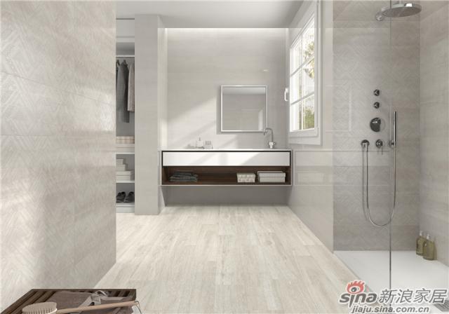 生活因为理想才会丰富多彩,雅致的灰色是一种平静质朴的优雅,浑朴的咖色是一种成功者生活的积淀。
