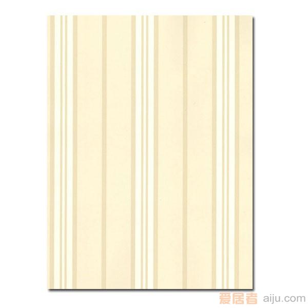凯蒂复合纸浆壁纸-自由复兴系列SD25693【进口】1