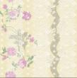 欣旺壁纸cosmo系列花之贵CM6483A