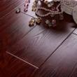 瑞澄地板--羽丝面系列--相思檀木5502