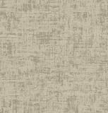 欣旺壁纸cosmo系列弗朗明哥CMC503