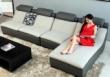 诺亚沙发w356-2