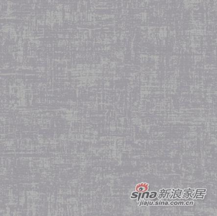 欣旺壁纸cosmo系列弗朗明哥CMC505-0