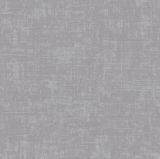 欣旺壁纸cosmo系列弗朗明哥CMC505
