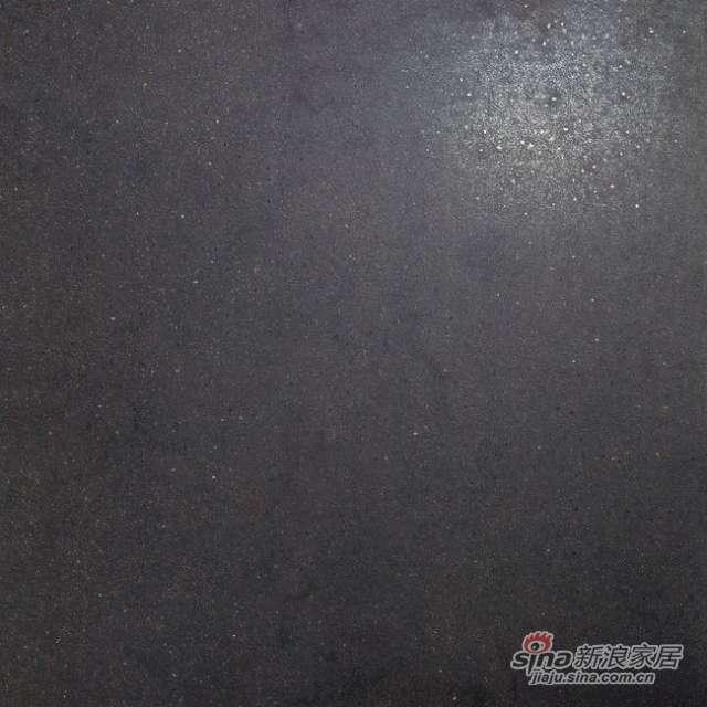 哑光砖系列-星际石P-0