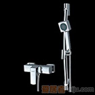 惠达-淋浴水龙头-HD525L-031