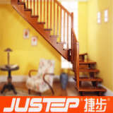 捷步楼梯-伊兰
