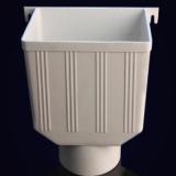 保利pvc排水管