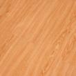 瑞澄地板--幻彩数码系列--黄 橡 木2207