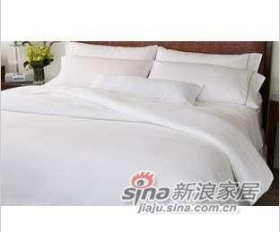 金可儿Westin(威斯汀)天梦之床KingSize床垫+床架