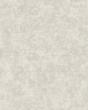 欣旺壁纸cosmo系列配角CM5352A
