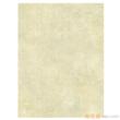 凯蒂纯木浆壁纸-艺术融合系列AW52007【进口】