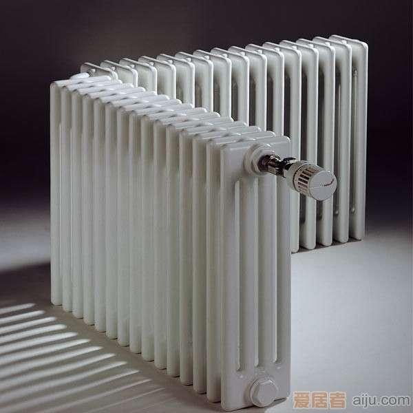 森德散热器MC系列-3047白色冷扎低碳钢1