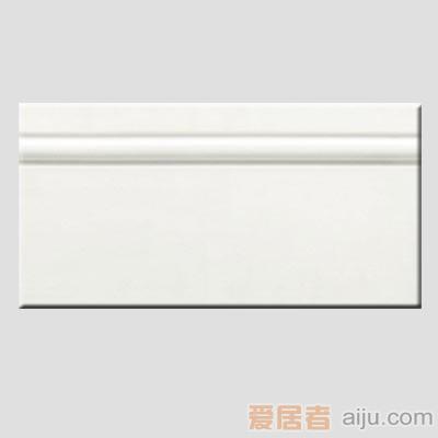 嘉俊-艺术质感瓷片-醉欧洲系列-MB630011530C1(300*150MM)1