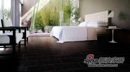 箭牌瓷砖北美枫木-3