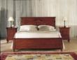 超舒适卧室系列暗香浮动K床