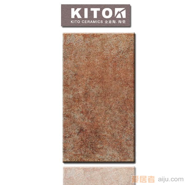 金意陶-经典古风系列-KGFA051514(500*165MM)1