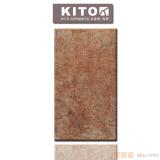 金意陶-经典古风系列-KGFA051514(500*165MM)