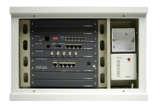 鸿雁家庭信息接入箱HIB-09B2