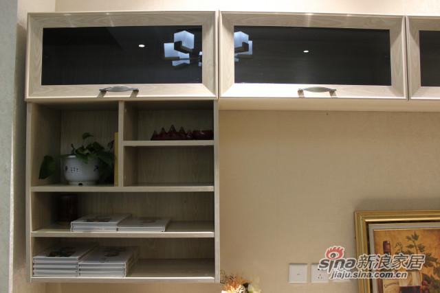 电视柜-1