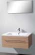 欧路莎浴室柜OLS-28-40