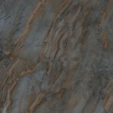 L&D陶瓷高清石材系列-冰川岩LSZ6524AS