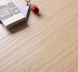安信唯美系列强化地板