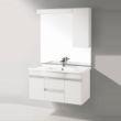 泰陶浴室柜TA-P32-3