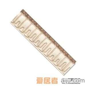 欧神诺-蒂诺白系列-腰线YL011Y1(80*300mm)1