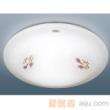雷士照明吸顶灯系列紫薇NPX1009/32