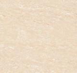 新中源COZ6003超洁亮抛光砖