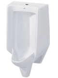 成霖高宝卫浴挂墙式小便器