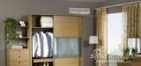 猫王心意鸟巢卧室系列三十八组合家具