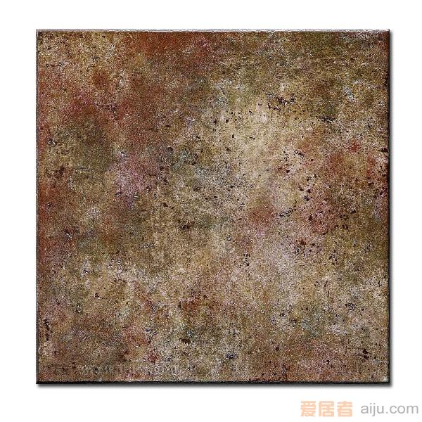 金意陶-流金岁月-墙砖-KGQE050531(500*500MM)1