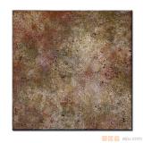 金意陶-流金岁月-墙砖-KGQE050531(500*500MM)