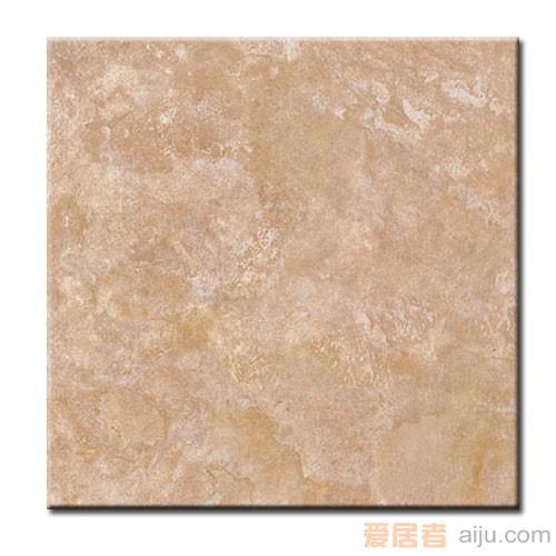 楼兰-锈韵石系列-地砖PD80044(800*800MM)