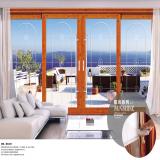 阳光系列-重型提升推拉门�尼斯门窗