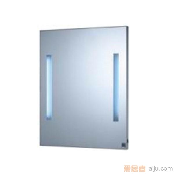 派尔沃铝框镜-M5204(800*600*41MM)1