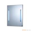 派尔沃铝框镜-M5204(800*600*41MM)