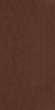 L&D瓷质哑光砖系列金丝竹