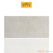 马可波罗凡尔赛系列-墙砖96913(307*609mm)