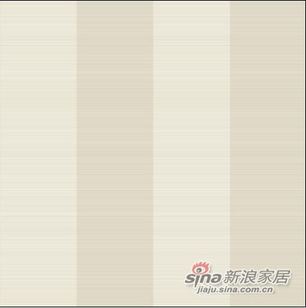 欣旺壁纸cosmo系列潮流ⅠCMC461-0