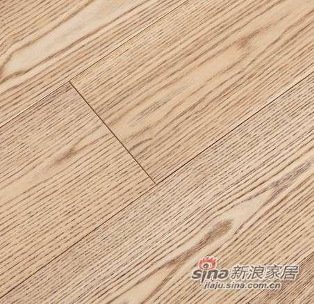 上臣地板白蜡木12-G-3-0