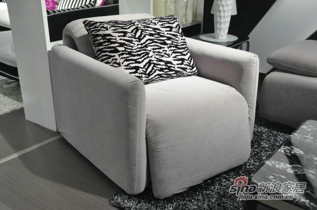 沙发双扶-1