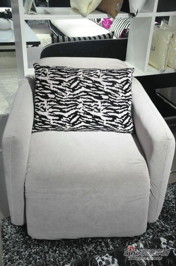 沙发双扶-2
