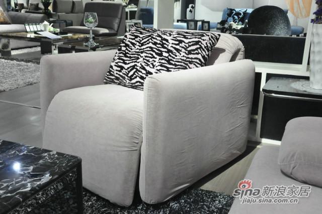 沙发双扶-3