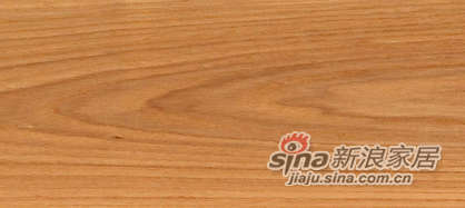 林昌地板晶钻面超耐磨系列-白腊木-0