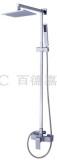 百德嘉瑞格系列水龙头-H236115